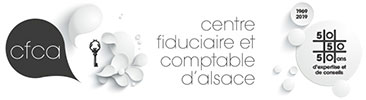 CFCA – Cabinet d'expertise comptable